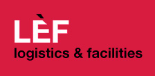 LEF Logistics & Facilities